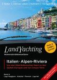 Landyachting 04. Alpen - Riviera
