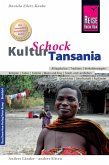 Reise Know-How KulturSchock Tansania (eBook, ePUB)