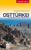 Reiseführer Osttürkei