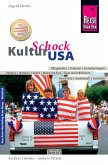 Reise Know-How KulturSchock USA (eBook, ePUB)