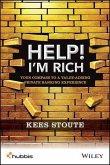 Help, I'm Rich! (eBook, PDF)