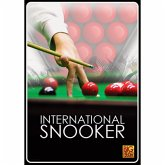 International Snooker (Download für Mac)
