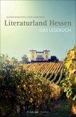 Literaturland Hessen
