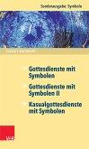 Dienst am Wort Sonderausgabe Symbole (eBook, ePUB)