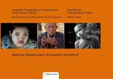 Myanmar - Begegnungen/ encounters/ encuentros