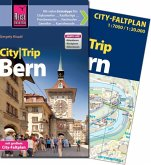 Reise Know-How CityTrip Bern