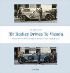 Mr Radley Drives to Vienna