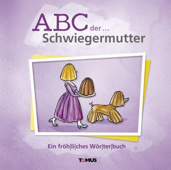 Schwiegermutter Film