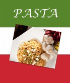 Pasta (eBook, ePUB)