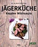 Jägerküche (eBook, ePUB)