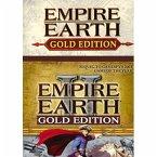 Empire Earth I + II Gold Bundle (Download für Windows)