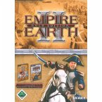 Empire Earth II: Gold Edition (Download für Windows)