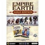 Empire Earth: Gold Edition (Download für Windows)