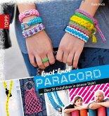 Paracord (eBook, PDF)
