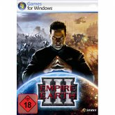 Empire Earth III (Download für Windows)