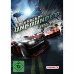 Ridge Racer Unbounded - Full Pack (Download für Windows)