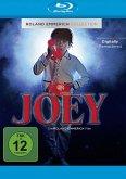 Joey Digital Remastered