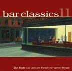 Bar Classics 11
