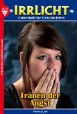Irrlicht 19 - Gruselroman (eBook, ePUB)
