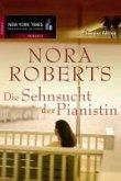 Die Sehnsucht der Pianistin (eBook, PDF)