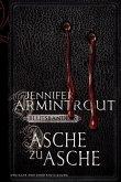 Asche zu Asche / Blutsbande Bd.3 (eBook)