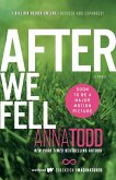 After We Fell (eBook, ePUB)