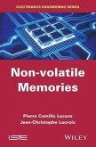 Non-volatile Memories (eBook, ePUB)