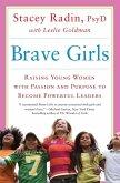 Brave Girls (eBook, ePUB)