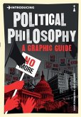 Introducing Political Philosophy (eBook, ePUB)