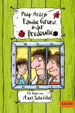 Familie Grunz in der Bredouille / Familie Grunz Bd.3 (eBook, ePUB)