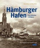 Der Hamburger Hafen (eBook, ePUB)