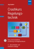 Crash-Kurs Regelungstechnik