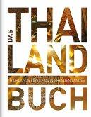 KUNTH Das Thailand Buch