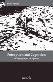 Perception and Cognition (eBook, PDF)