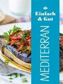 Mediterran (eBook, ePUB)