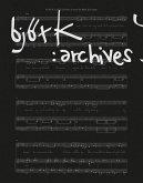 Björk. Archives
