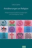Annäherungen an Religion