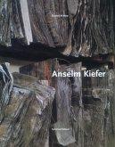 Anselm Kiefer: Die große Monographie