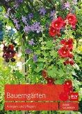 Bauerngärten (Mängelexemplar)