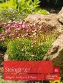 Steingärten (Mängelexemplar)