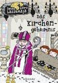 Das Kirchengeheimnis / Detektivbüro LasseMaja Bd.18 (eBook, ePUB)