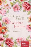 Geliebte Jasmine (eBook, ePUB)
