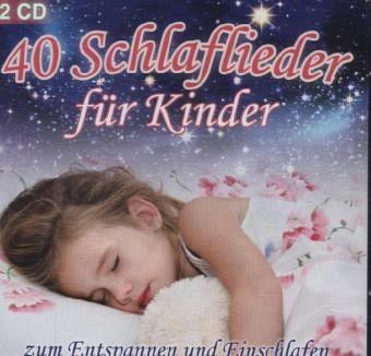 Various - Stars Singen Die Schönsten Weihnachtslieder - Die Grossen Erfolge