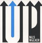 Up (Ltd.Edition)