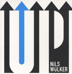 Up (Ltd.Edition) - Nils Wülker