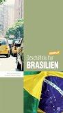 Geschäftskultur Brasilien kompakt (eBook, PDF)