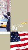 Geschäftskultur USA kompakt (eBook, PDF)