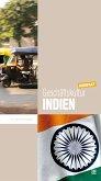 Geschäftskultur Indien kompakt (eBook, PDF)