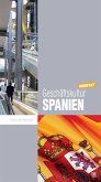 Geschäftskultur Spanien kompakt (eBook, PDF)