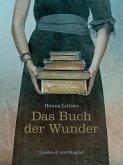 Das Buch der Wunder (eBook, ePUB)